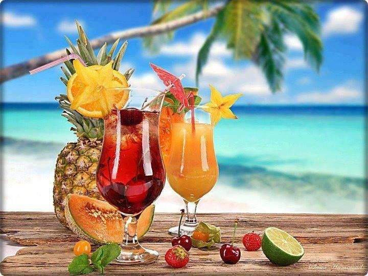 d1fcdba9e4c31f54c10b0fbca462c88c--beach-cocktails-fruity-cocktails